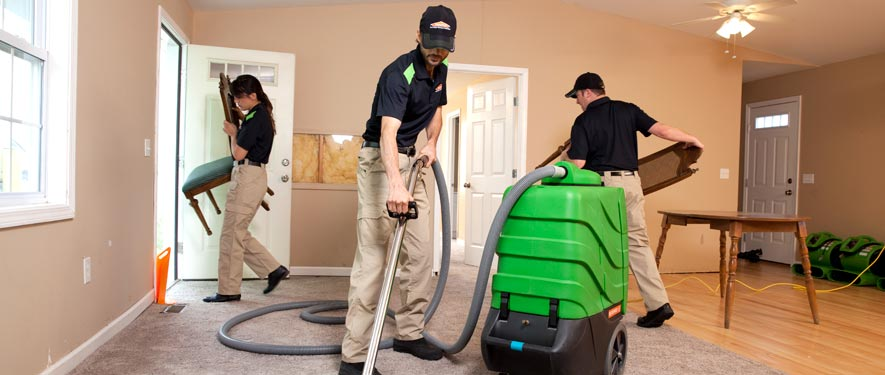 Jonesboro, AR cleaning services